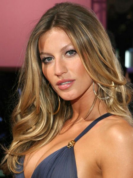 Gisele_Bundchen-most-powerful-celebrity