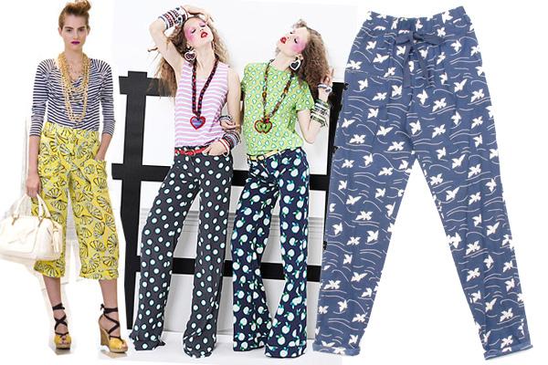 Rad-or-bad-fancy-pajama-pants-1