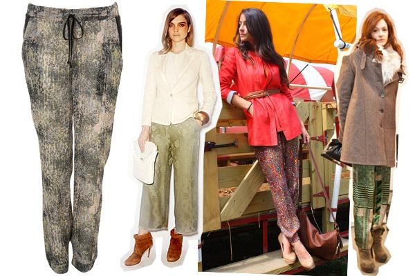 Rad-or-bad-fancy-pajama-pants-2