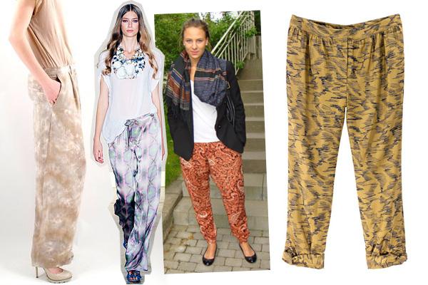 Rad-or-bad-fancy-pajama-pants-3