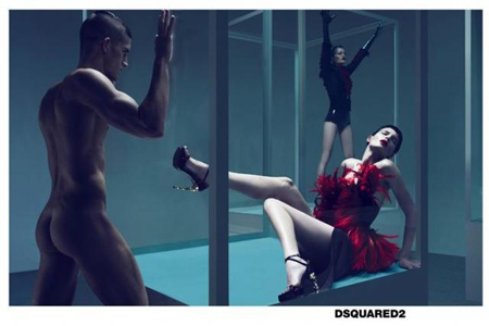 Dsquared2-Fall-Winter-2010-2011-Ad-Campaign