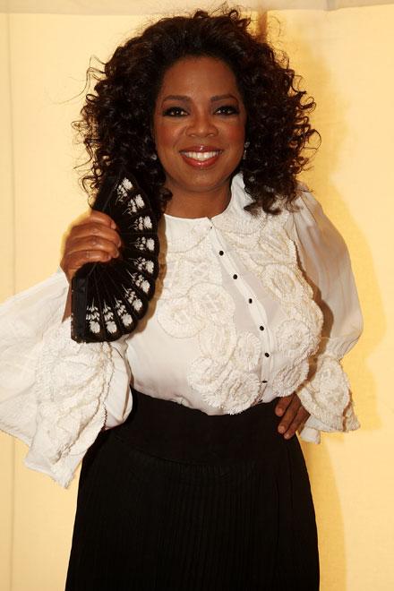 Oprah-winfrey-tops-forbes-celebrity-100-2010