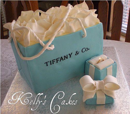 Cool Birthday Cake Fashion Recipe Funny Birthday Cards Online Bapapcheapnameinfo