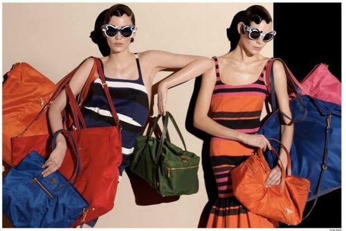Prada-ss-2011-campaign-1-600x402